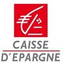 La-caisse-d-Epargne-dans-le-Top-10-des-marques-preferees-des-Francais1